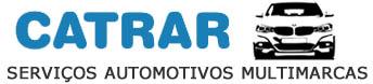 Catrar Logo